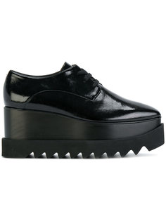 туфли на платформе Elyse  Stella McCartney