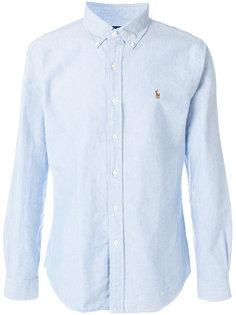 abb7061d7a7 Мужские рубашки американские – купить рубашку в интернет-магазине ...