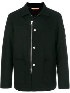 куртка-пуховик Piura Moncler