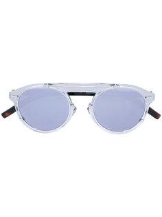 солнцезащитные очки Genese Dior Eyewear