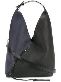 Sling shoulder bag Loewe