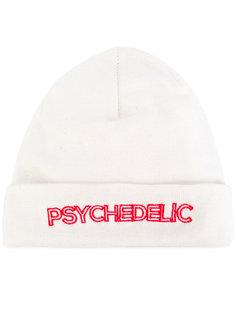 шапка Psychedelic  Omc