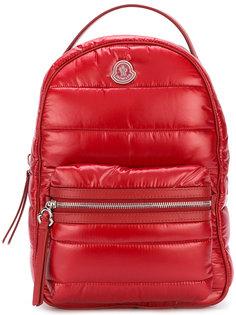 маленький рюкзак Kilia  Moncler