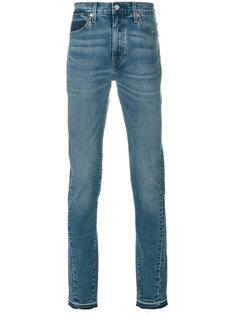 джинсы скинни 510 Levis
