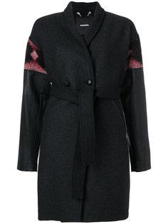 пальто L-Sophia Diesel