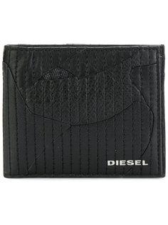 бумажник Hiresh I Diesel