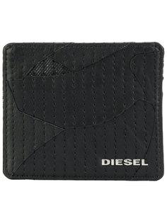 бумажник Johnas Diesel