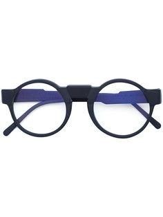 солнцезащитные очки K10 Mask Kuboraum
