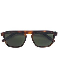солнцезащитные очки SL158 Saint Laurent Eyewear