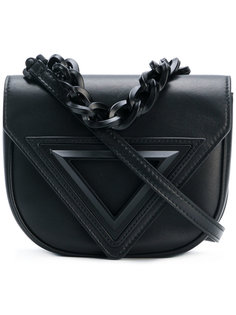 мини-сумка через плечо Candy Giaquinto