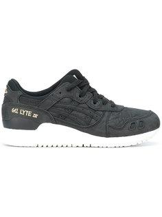 кроссовки Gel Lyte III Asics