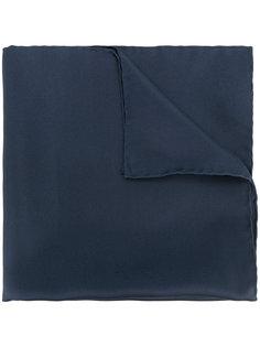 классический карманный платок Lanvin