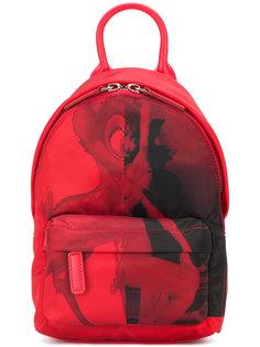 мини рюкзак Bambi Givenchy
