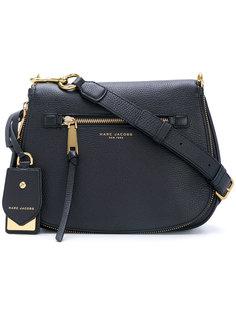 сумка через плечо Nomad Marc Jacobs