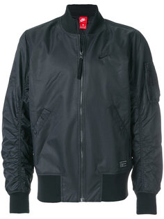 куртка-бомбер Kurtka Nike