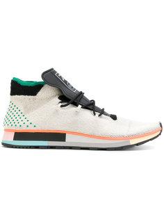 кроссовки Run Adidas Originals By Alexander Wang