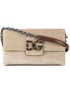 сумка на плечо Millennials Dolce & Gabbana