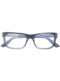 очки SLM22 004 Saint Laurent Eyewear