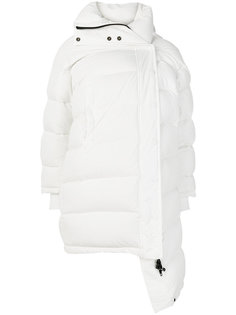 куртка-пуховик Outspace Balenciaga