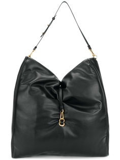 сумка-тоут Bubble Hobo Stella McCartney