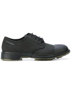 ботинки Дерби Scud Pezzol 1951