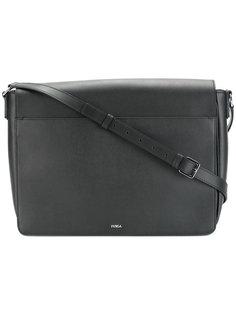 сумка для ноутбука Marte Furla