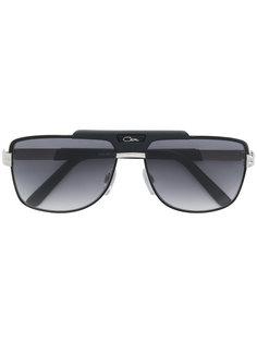 солнцезащитные очки 987 Cazal