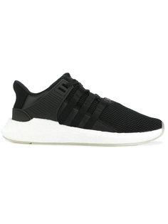 кроссовки Adidas Originals EQT Support 93/17  Adidas