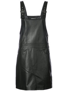 платье Coba  Just Female