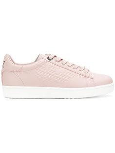 Кроссовки Ea7 Emporio Armani – купить кроссовки в интернет-магазине ... 6512f8c42a0