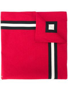 платок с принтом-логотипом Fear Of God