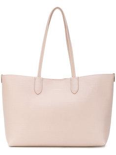 классическая сумка на плечо Alexander McQueen