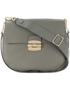 сумка на плечо Club Furla
