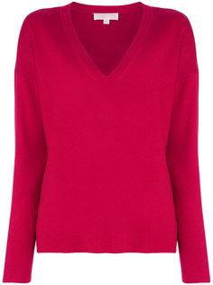 свитер с V-образной горловиной Michael Michael Kors