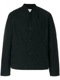 стеганая куртка Erkin Koray YMC