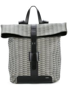 рюкзак с ремешком K/A/R/T