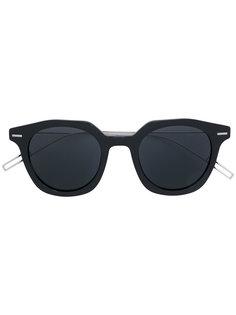 солнцезащитные очки Diormaster Dior Eyewear