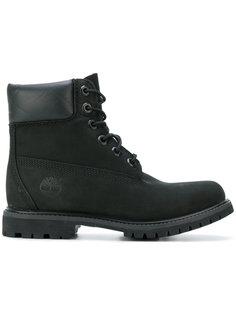 водонепроницаемые ботинки 6 inch Premium Timberland