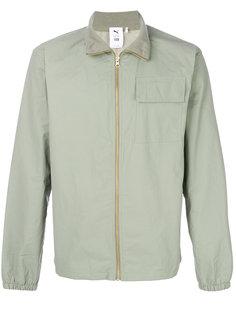 a1418aef8d73 Мужские куртки Puma – купить куртку Пума в интернет-магазине   Snik.co