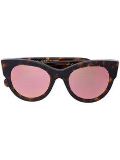 солнцезащитные очки EVS Retrosuperfuture