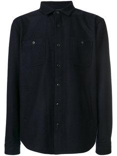 классическая куртка Edwin
