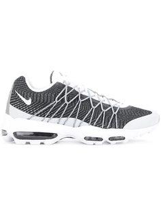 кроссовки Air Max 95 Jacquard Nike