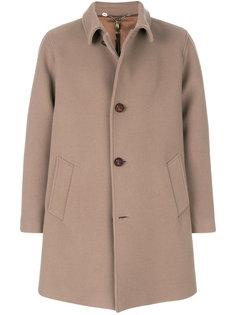 пальто Amsterdam  Doppiaa