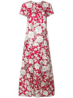 платье Lilium La Doublej