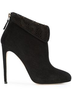 Женская обувь французские – купить обувь в интернет-магазине   Snik ... 9730929448f