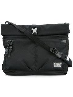 сумка на плечо Cordura As2ov