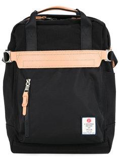 рюкзак Hidensity Cordura As2ov
