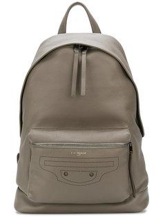 рюкзак Classic City  Balenciaga