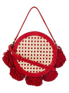 сумка Tambourine Mehry Mu
