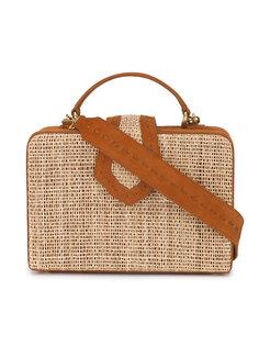 сумка на плечо Fey Mehry Mu